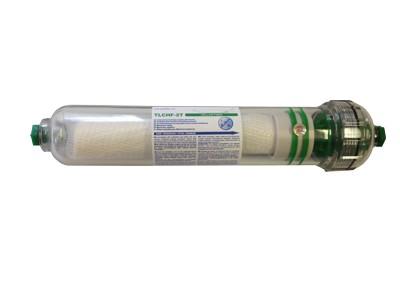 Aquafilter Excito-B készülék UF membránja