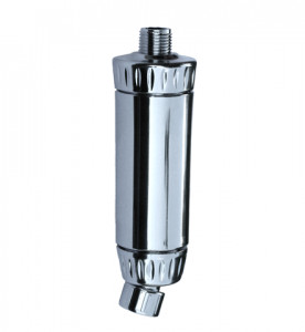 WaterWin zuhanyszűrő